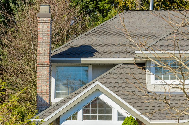 Residential-Roof-Repair-Enumclaw