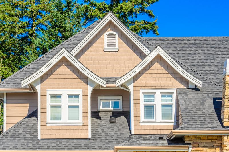 Residential-Roof-Repair-Puyallup-WA