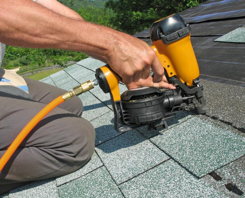 Residential-Roofing-Enumclaw-WA