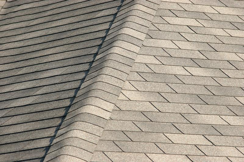 Residential-Roofing-Maple-Valley-WA