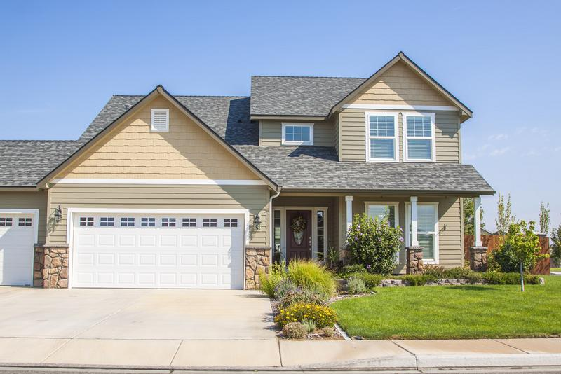 Residential-Roofing-Puyallup-WA