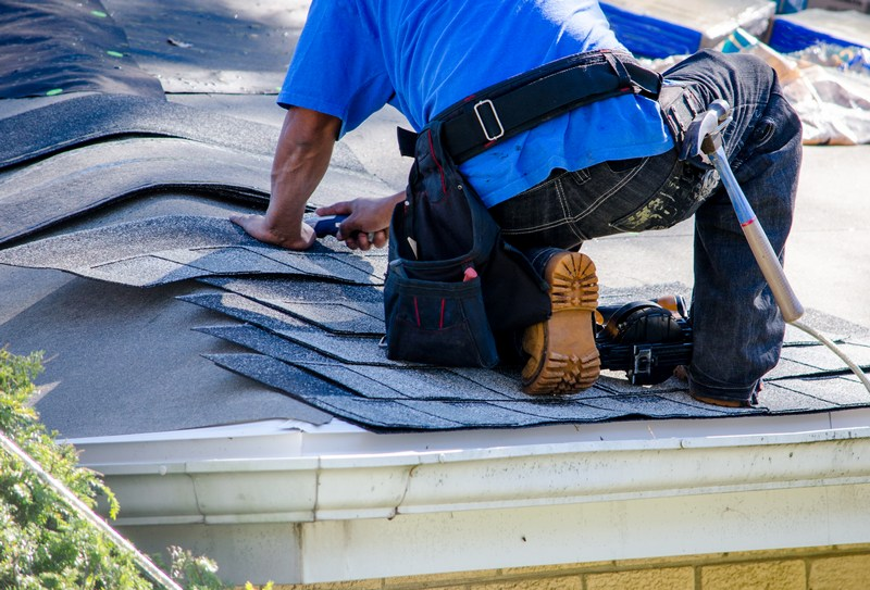 Roof-Leak-Repairs-Sumner-WA