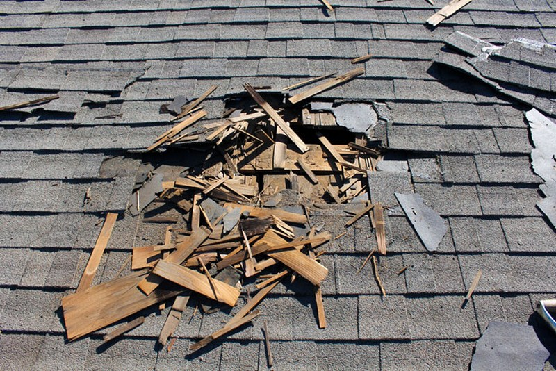 Roof-Repair-Sumner-WA
