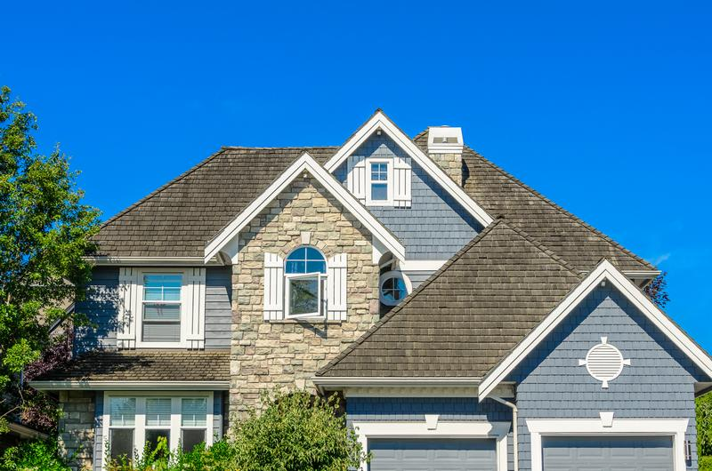 Roofing-Black-Diamond-WA
