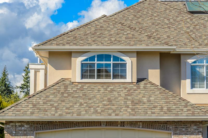 Roofing-Company-Enumclaw