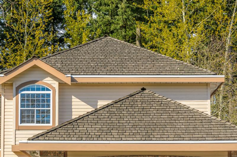Roofing-Company-Kent