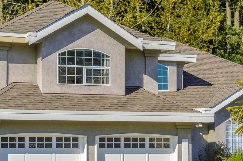 Roofing-Company-Maple-Valley