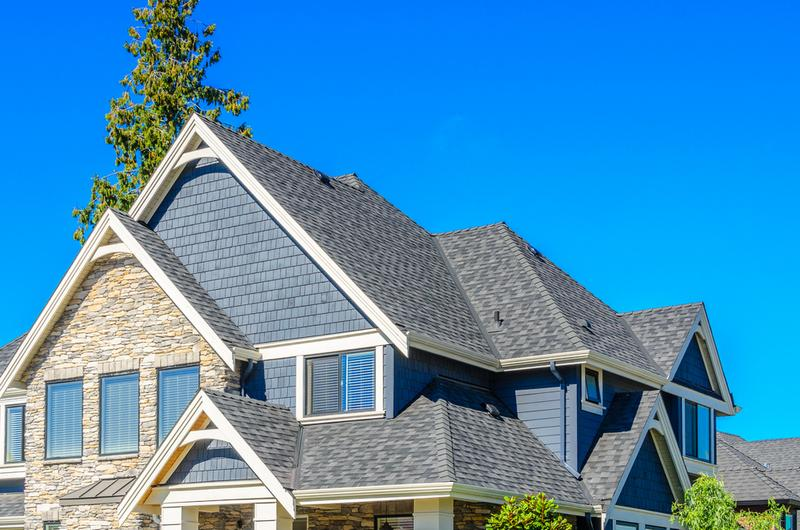 Roofing-Contractors-Black-Diamond