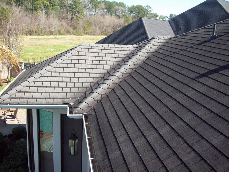 Shingle-Roof-Puyallup-WA