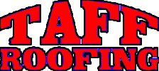 Taffroofing